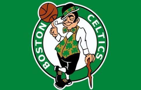 """""""Бостон"""" обеспечил себе первое место в Восточной конференции регулярного чемпионата НБА"""