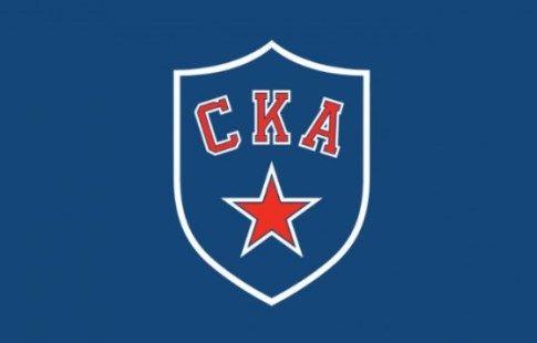 СКА установил новый рекорд плей-офф КХЛ