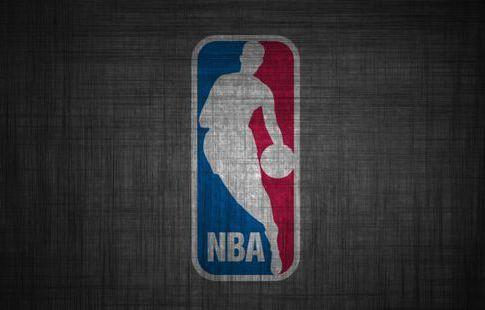 """НБА. """"Лейкерс"""" одолел """"Новый Орлеан"""" и другие поединки игрового дня"""