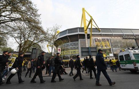"""Карл-Хайнц Румменигге: """"Мы поражены событиями в Дортмунде, футбол сплачивает людей"""""""