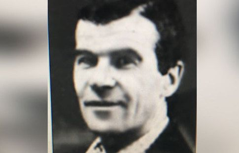 Источник: чемпион СССР по конному спорту найден мёртвым в своей квартире в Москве