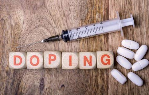 Британское антидопинговое агентство будет проверять на допинг команды РФПЛ