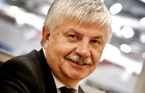 """Геннадий Величкин: """"Магнитке"""" не надо обращать внимание на судейство"""""""