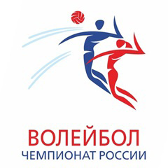 Всероссийская федерация волейбола отменила переходные матчи в чемпионате страны