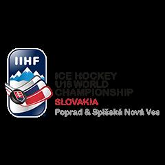 Сборная Чехии проиграла США на юниорском ЧМ-2017 по хоккею