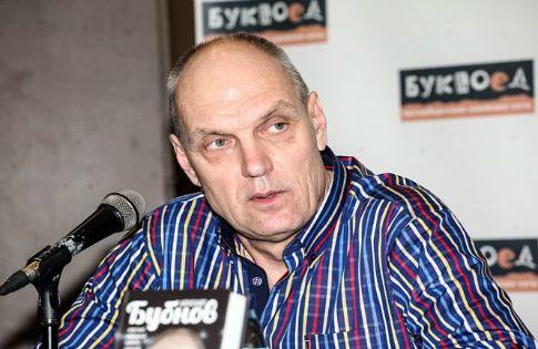 """Александр Бубнов: """"У меня есть выход на адекватный бразильский рынок"""""""