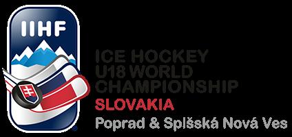 Латвии сравняла счёт в серии утешительного раунда ЮЧМ-2017 с Беларусью