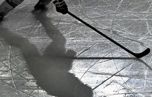 В новом сезоне Ночной хоккейной лиги примут участие команды из 78 регионов