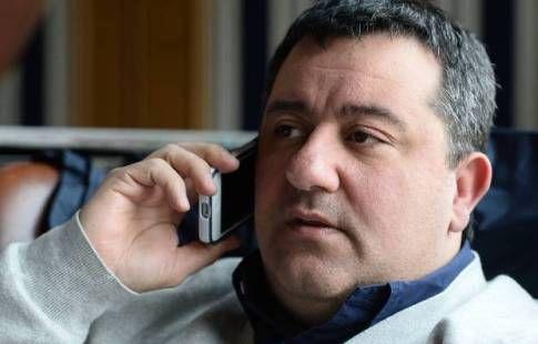 """Мино Райола: """"Ибрагимович уже был бы в """"Милане"""", если бы Галлиани был в клубе"""""""