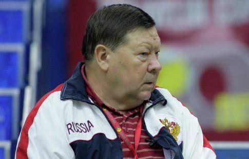 "Виктор Янчук: ""Хачанов, Медведев и Рублёв на Уимблдоне сделали шаг вперёд"""