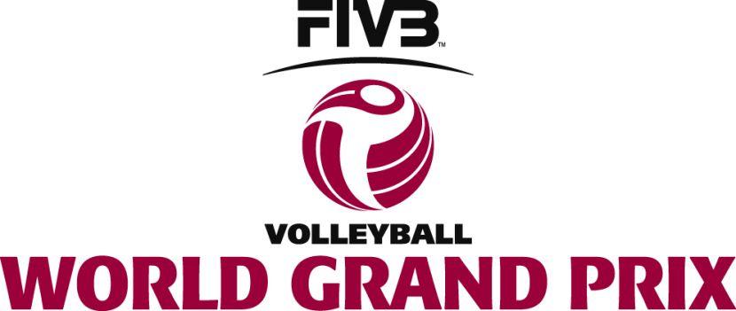 Волейбол, Мировой Гран-при, Россия - Китай: текстовая онлайн трансляция матчей