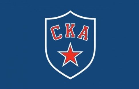 СКА завершил комплектование команды перед началом сезона КХЛ