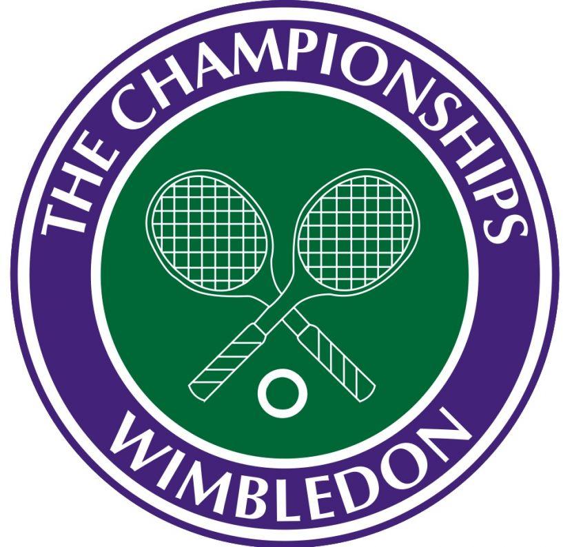 Теннис, Уимблдон, Кузнецова - Мугуруса, текстовая онлайн трансляция