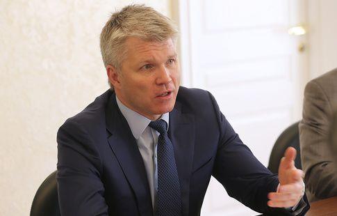 Минспорт поддержал регистрацию Федерацией бокса России профессиональной дисциплины