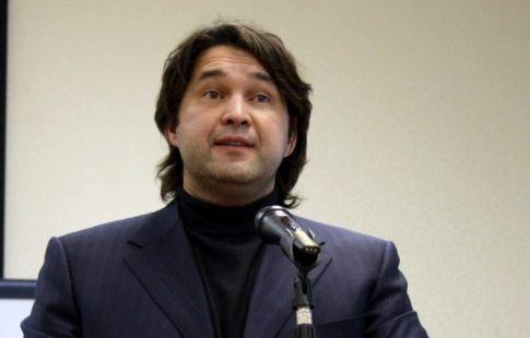 """Шамиль Газизов: """"Уфа"""" будет играть в более агрессивный и зрелищный футбол"""""""