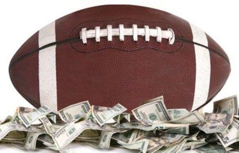 """Эксперт: """"Легализация ставок на спорт в США неизбежна"""""""
