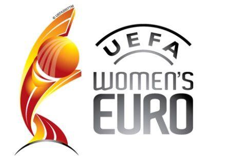 Чемпионат Европы по футболу 2017, женщины: таблица, результаты, календарь