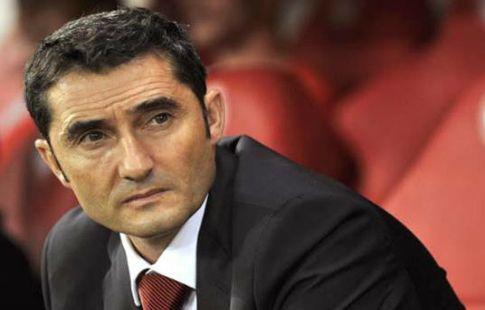 """""""Барселона"""" отчиталась о доходах за прошлый сезон, которые составили 708 миллионов евро"""