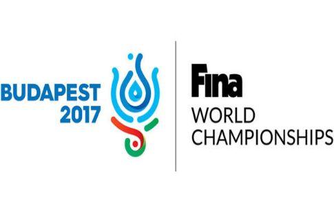 Россия с пятью золотыми медалями – вторая в общем зачёте Чемпионата Мира по водным видам спорта