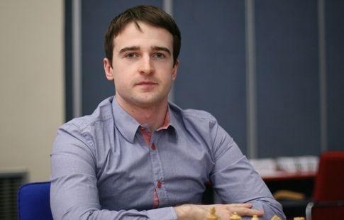 Выигрыш у Карякина стал ключевым для успеха в Кубке Москвы, заявил Инаркиев