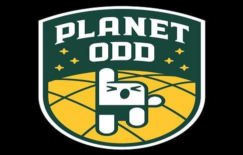 Planet Odd вышла в гранд-финал DreamLeague Season 7