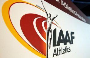 IAAF включила женскую спортивную ходьбу на 50 км в программу ЧМ в Лондоне