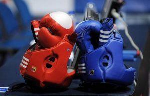 Хирото Киёгути победил Хосе Аргумендо и стал чемпионом IBF в минимальном весе