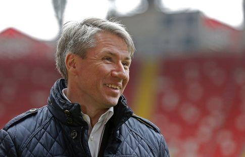 Сорокин прошёл проверку на соответствие как кандидат в совет ФИФА