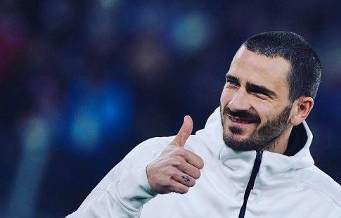 """""""Милан"""" не сможет заплатить за трансферы Бонуччи и Бильи до 11 августа"""