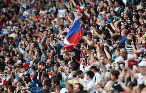 Россияне завоевали четыре золота в четверг на Европейском юношеском олимпийском фестивале