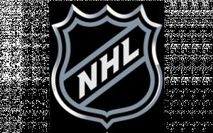 Драфт НХЛ-2018 пройдет в Далласе