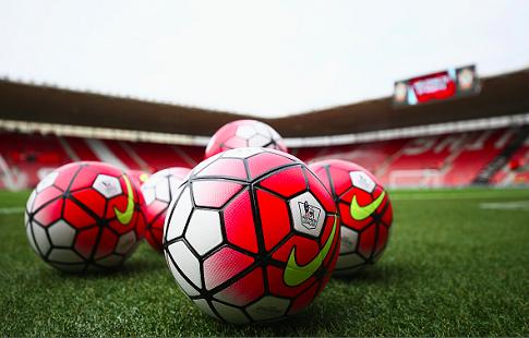 В Англии с нового сезона будут использовать новую систему послематчевых пенальти