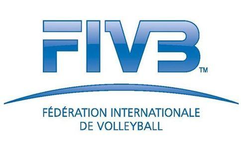 FIVB утвердит новый формат турниров с участием сборных 16 августа