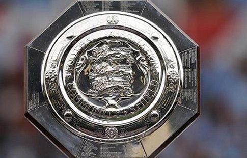 Новую систему послематчевых пенальти будут использовать в Суперкубке Англии