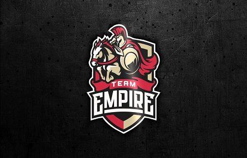 TI7: Team Empire потерпела поражение в матче против Evil Geniuses