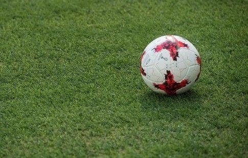 Российские футболисты разгромили Аргентину и сыграют за пятое место на Универсиаде