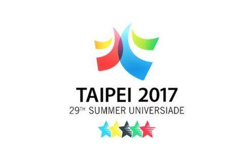 Российские волейболисты вышли в финал Универсиады в Китайском Тайбэе