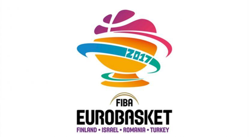 Райс и Вучевич вошли в заявку Черногории на Евробаскет-2017