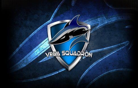 Vega Squadron выступит на The Perfect World Masters