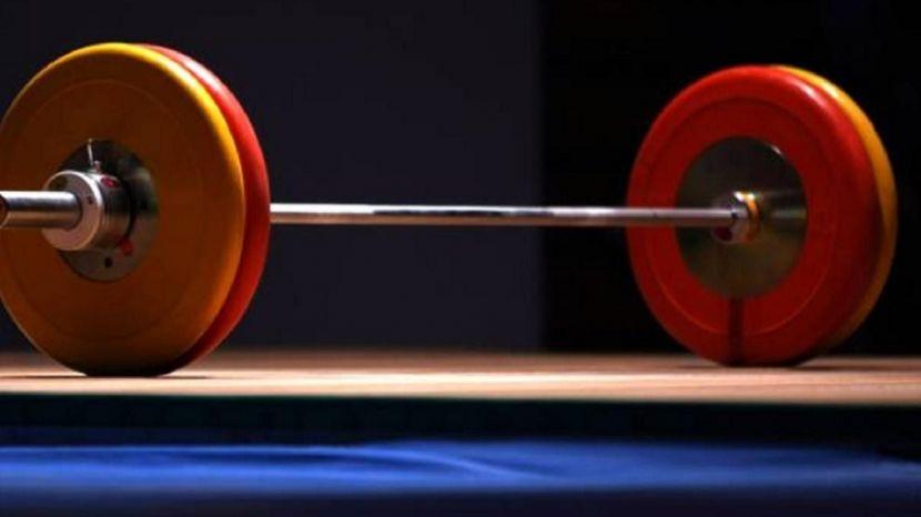 Юниорский чемпионат мира по тяжелой атлетике 2018 года перенесён из КНДР в Узбекистан