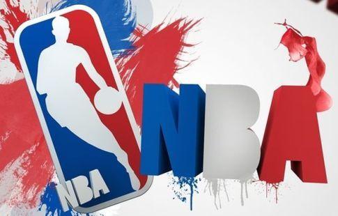 НБА изменит формат проведения Матча звёзд с 2018 года