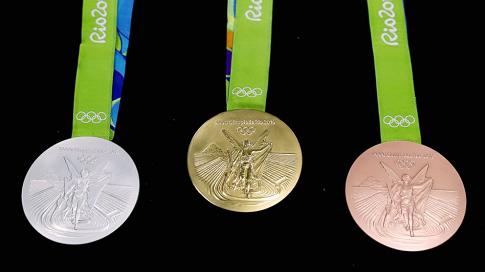 Определены премии паралимпийцам и атлетам РФ при выступлении в нейтральном статусе