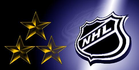 Макдэвид, Симмондс и Пьетранджело — звёзды первого игрового дня сезона НХЛ