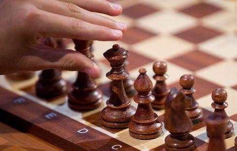 Стоимость самого дешёвого билета на шахматный турнир претендентов составит 20 евро