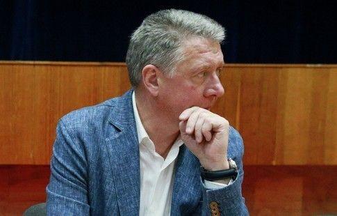 ВФЛА встретится с IAAF при участии Минспорта 30 октября – 2 ноября в Лондоне или Осло