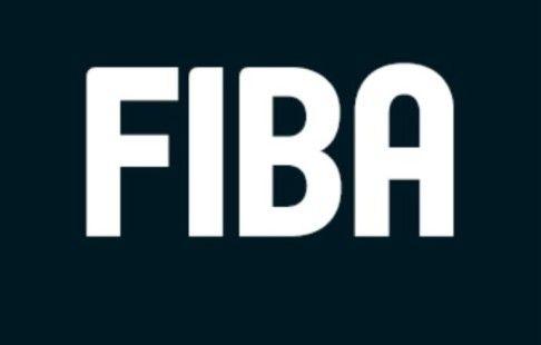 Сборная России выбыла из первой десятки рейтинга Международной федерации баскетбола