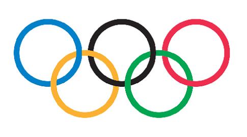 Правительство Швейцарии отложило принятие решения о поддержке заявки Сьона на Игры-2026
