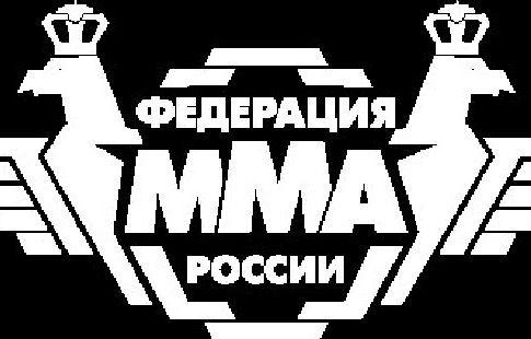 Федерация ММА России готова подать иск к Союзу ММА