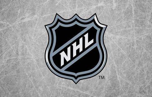 """НХЛ. """"Флорида"""" нанесла поражение """"Сент-Луису"""" и другие матчи игрового дня"""