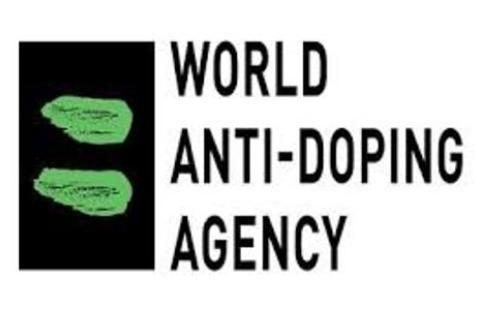WADA объявило, что 16 ноября будут представлены рекомендации по статусу РУСАДА